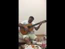 Parahat Gitara 2016.mp4