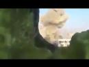 САА вскрывают укрепление террористов в южном Дамаске