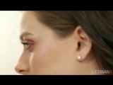 Lana Rhoades Tori Black promo video