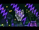 Stromae - Alors On Danse (Dubdogz Remake)