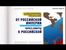 Сбор натовской техники