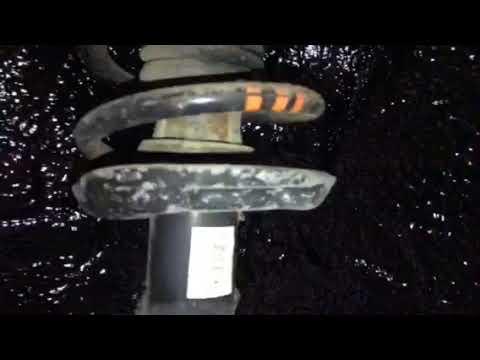 Шкода Октавия внешняя шумоизоляция колесных арок. Никакой ржавчины, никакого шума