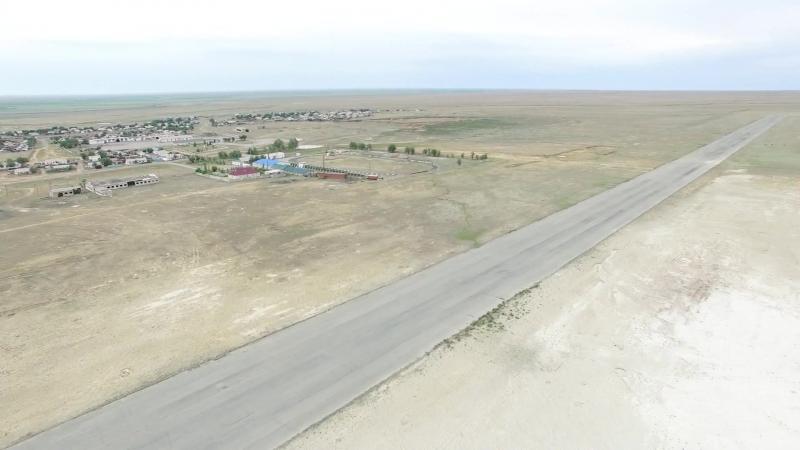 Жангелдин ауданы Торғай ауылы