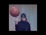 Stormi Henley - Basketball (Gesaffelstein – Opr (Original Mix))