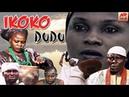 Ikoko Dudu Yoruba Movies 2018 New Release Latest Yoruba Movies 2018