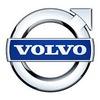 Morozov-Life Volvo Club S60R / XC90 / 850 / S70