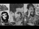 CUBA Che Guevara Song (Hasta Siempre Comandante) Nathalie Cardone