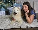 Екатерина Федчун фото #21
