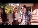 Teen Wolf Stiles Stilinski Lydia Martin vine
