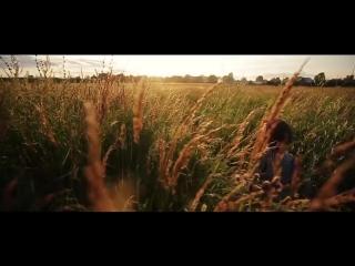 Социальный ролик Прививка Любви с Дмитрием Дюжевым