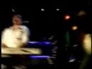 Комиссар 'Королева Снежная' г Москва 13 01 2001 Official Music Video лидер Алексей Щукин mp4
