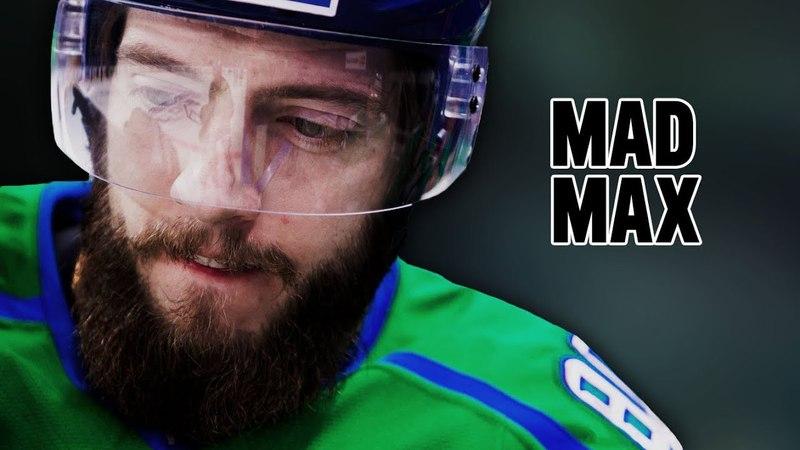 Maxim Goncharov Mad Max ● Максим Гончаров Безумный Макс смотреть онлайн без регистрации
