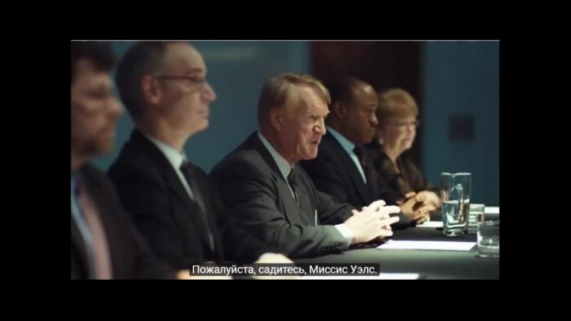 Ева_Акс_Видео