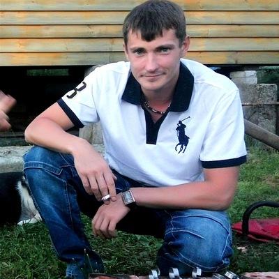 Станислав Спирин