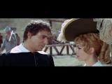 «Анжелика, маркиза ангелов» (1964) — Жоффрей де Пейрак (Робер Оссейн)