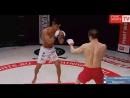 Tyson Nam vs. Zhalgas Zhumagulov - Тайсон Нэм vs. Жалгас Жумагулов