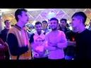 SpeakOut RapBattle четверть финал T1MMMERMANN vs MC Guffi
