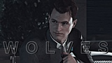 Connor -
