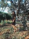 Александра Попова фото #27