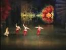 1.The Nutcracker Act II - Trepak (Russian Dance)