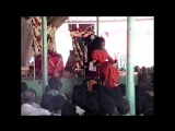 Sai Love No. 71 - Bhajo Rey Sada Bhajo Rama Krishna Govinda, Brindavan, 1980s.