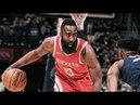 Houston Rockets vs Minnesota Timberwolves - Full Game Highlights  | Game 3 | April 21, 2018 | NBA
