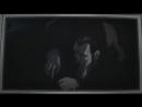 Тетрадь смерти I Death Note 1 сезон 23 серия на русском (качественная озвучка)