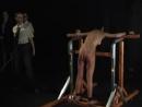 Elitepain (Mood Pictures) Темная комната ч.2