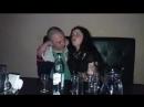 пьяная баба пизде не хозяйка особенно бухая как свинья....