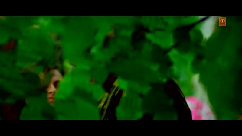Agar Dil Kahe Ke 720p HD Kaun Hai Jo Sapno Mein Aaya Song 2004