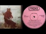 Thomas Jefferson Kaye - Sho' Bout To Drive Me Wild 1974 Southern Rock