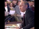 5 фактов о России