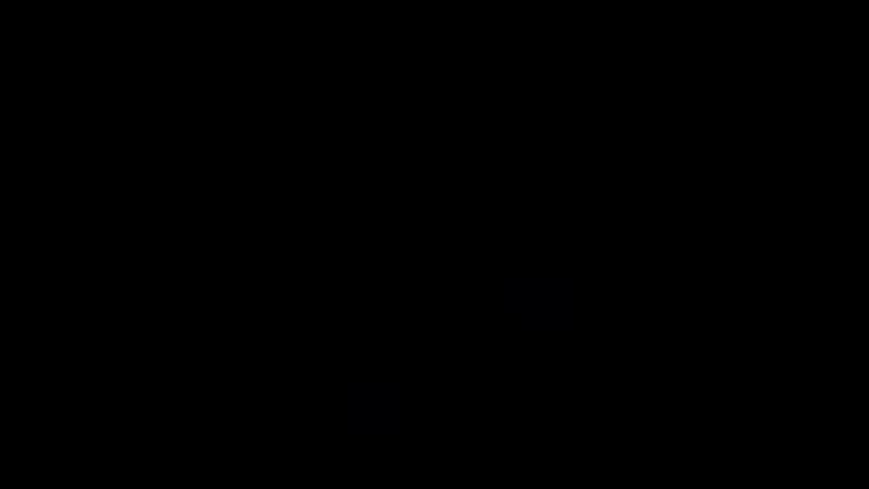 Jon Lord - Evening Song (Instrumental Version)