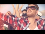 ItaloBrothers - My Life Is A Party (Radio Edit) ( 1080 X 1920 ).mp4