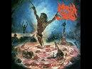 Morta Skuld Dying Remains 1993 Full Album