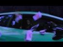 Serebro   В космосе (премьера клипа)