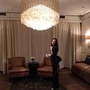 Анастасия Кручинина фото #17