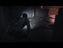 [BlackSilverUFA] Финал сайдквеста с Сайксом ● Evil Within 2 31 [Nightmare/PC/Ultra Settings]