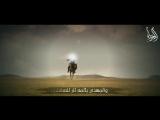 اللهم عجل فرج مهدينا - الرادود مجتبى الغزالي.mp4