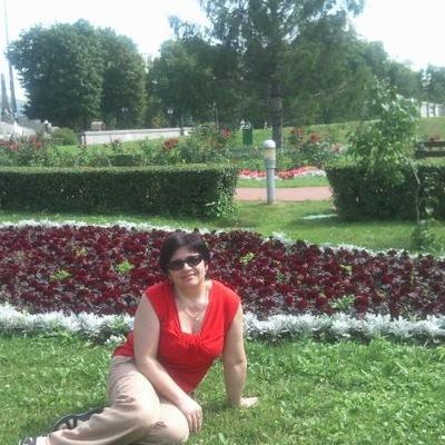 Madina Dzugulova