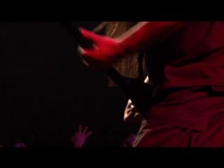 Cannibal Corpse - Global Evisceration (Bonus)