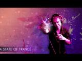 Armin Van Buuren - A State of Trance episode 001 Hour 1 2001-06-01