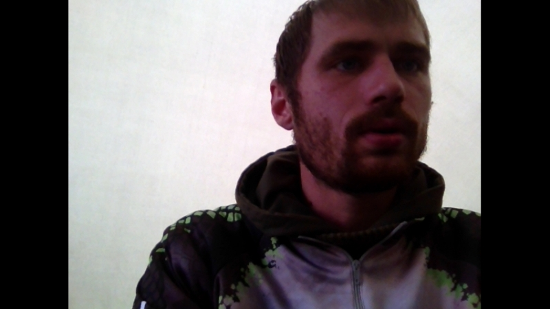 Чемпионат Р.Мордовия водоем Алферово 31.05.18-3.06.18