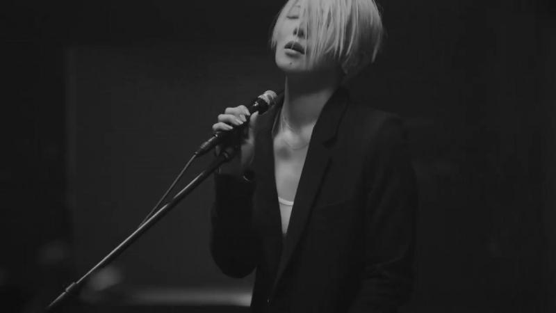 至上の人生 \ Shijou no Jinsei PV (2015) [Shiina Ringo]