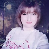 Валерия Якушева  ***LoRi***