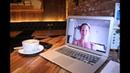 Как Вернуть Старую версию Skype
