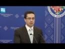 Пресс секретарь МИД Беларуси прокомментировал смертельную аварию с участием белорусского дальнобойщика в Польше