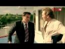 Фрагмент фильма «День выборов» - «Куплеты».mp4