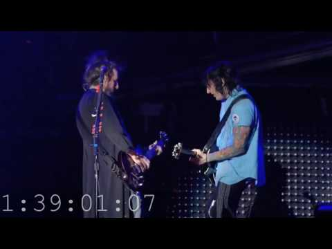 Guns N' Roses - Another Brick in the Wall Part 2 (Live at London 2012) (Pro Shot HD)