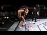 EA SPORTS UFC 2_20180214190953